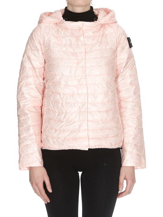 Duvetica Fionualadu Down Jacket