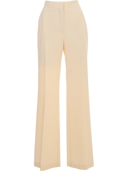 See by Chloé Straight Pants