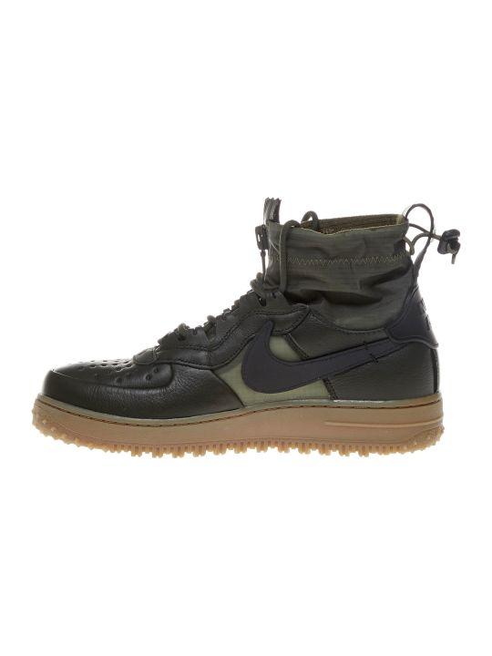 Nike Air Force 1 Wtr Gtx  Sneakers