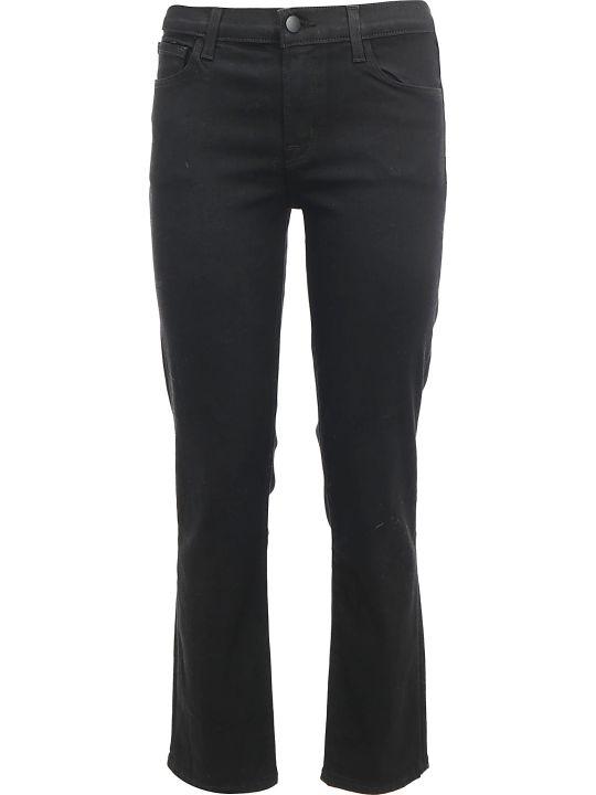 J Brand Jbrand Adele Jeans