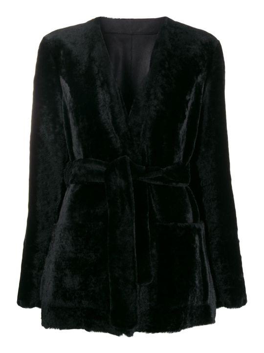DROMe Kimono Jacket