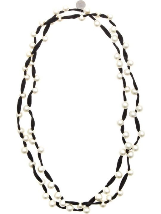 Maria Calderara - Necklace