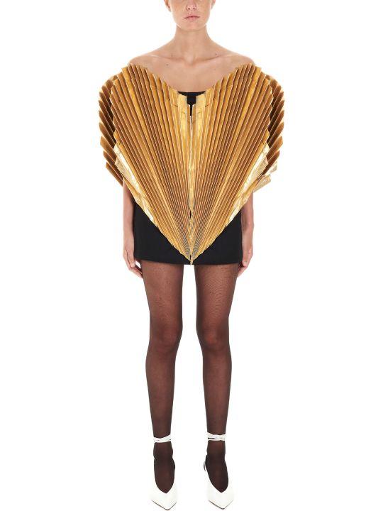 The Attico Dress