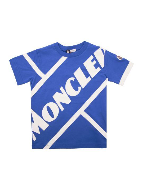 Moncler New Urville