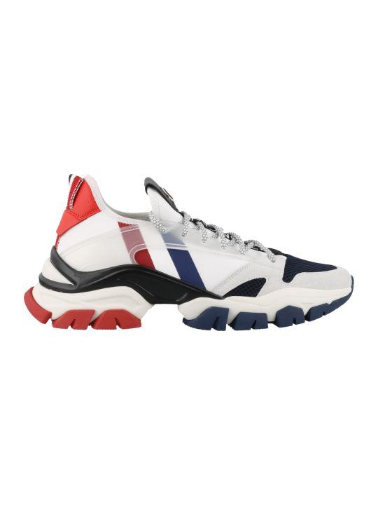 Moncler Trevor Sneakers