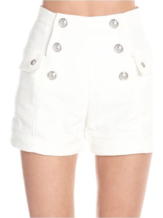 Balmain Short