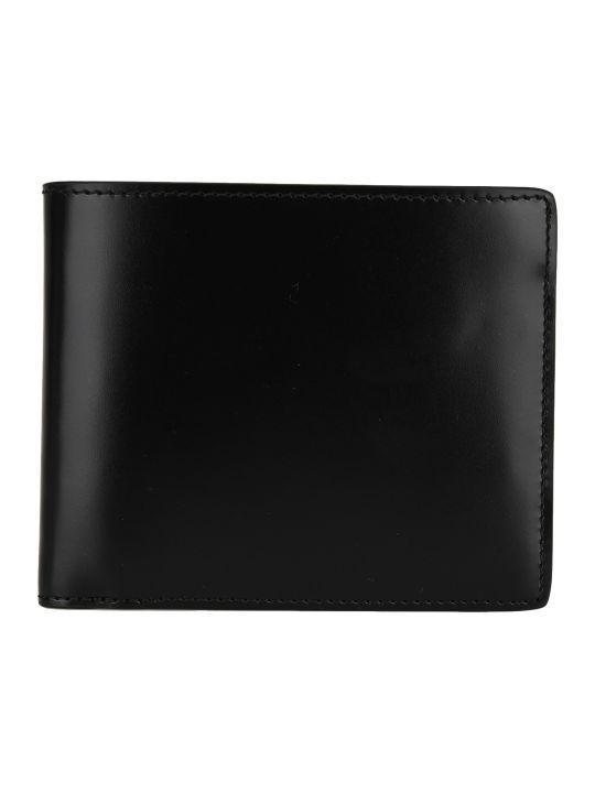 Maison Margiela Martin Margiela Bi-fold Wallet