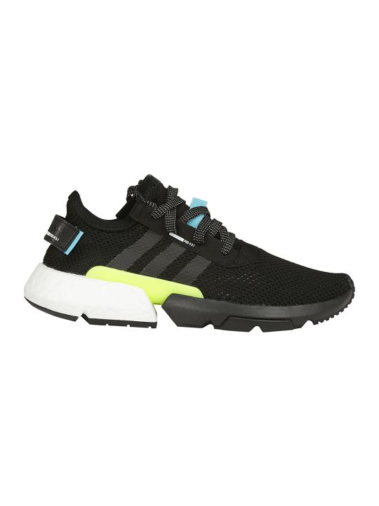 Adidas Pod S31 Sneakers