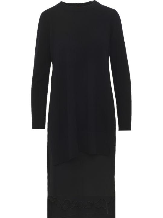 N.21 Dress N°21