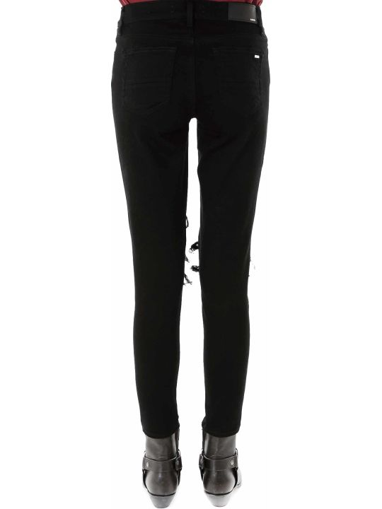 AMIRI Mx1 Jean Jeans