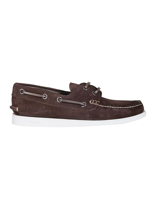 Church's Moccasin Shoes