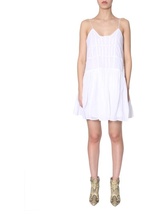 Isabel Marant Étoile Amelie Dress