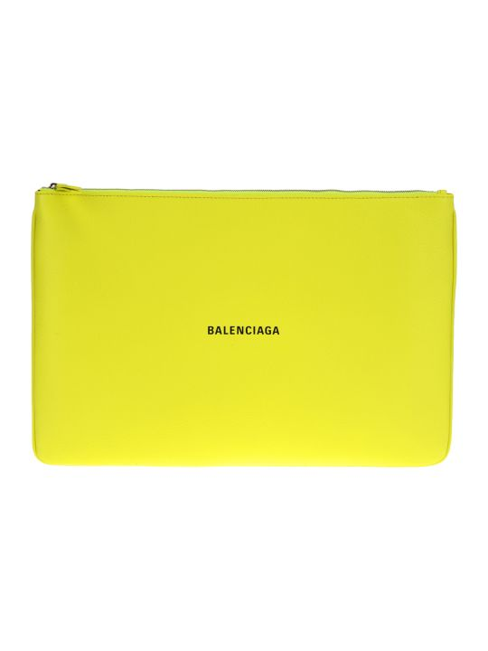 Balenciaga Everiday Puch L