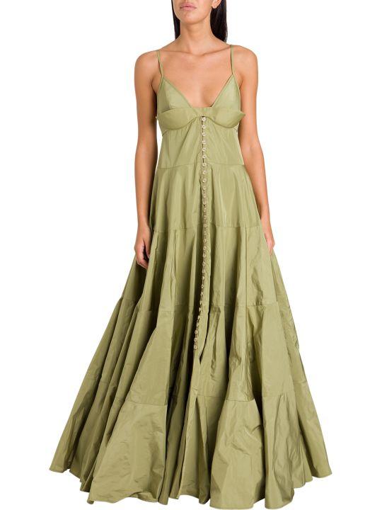 Jacquemus La Robe Manosque Dress