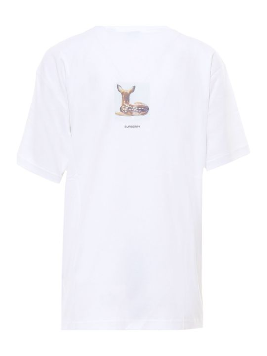 Burberry Devon T-shirt