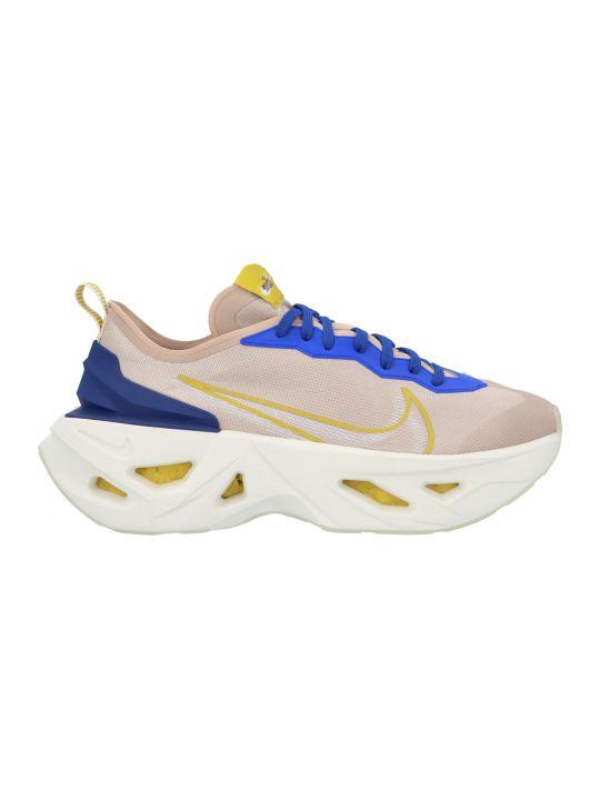 Nike 'zoom X Vista Grind' Shoes