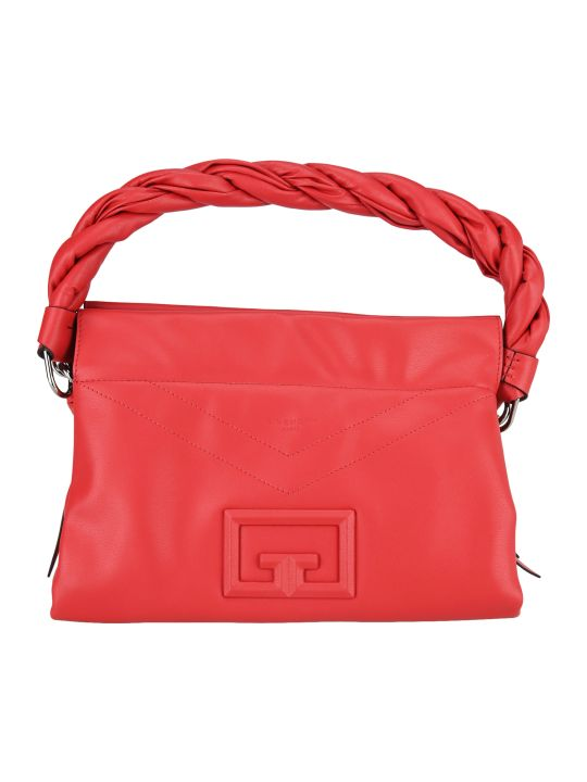 Givenchy Medium Id93 Shoulder Bag