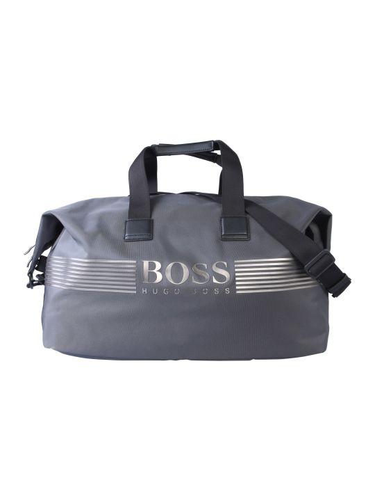 Hugo Boss Pixel Bag