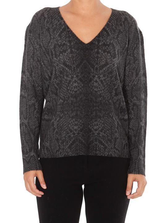 360 Sweater Sidney Sweater