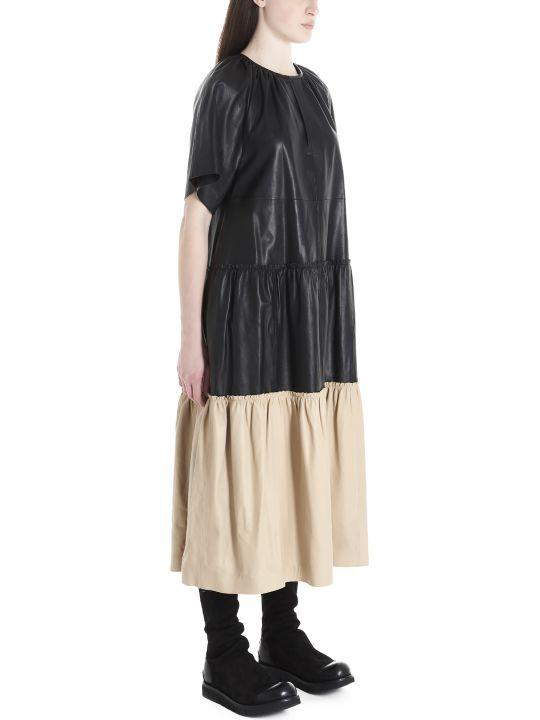 STAND STUDIO 'leslie' Dress