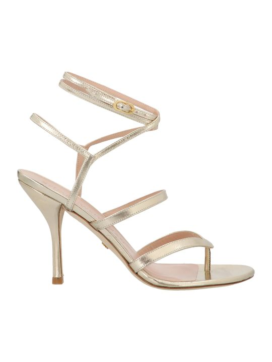 Stuart Weitzman 'julina' Shoes