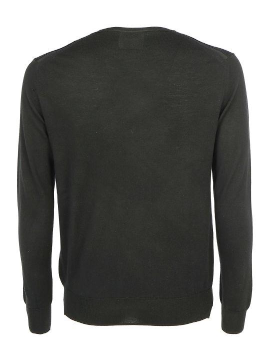 Hosio Sweater
