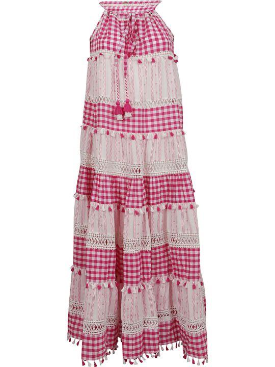 Dodo Bar Or Patricia Long Dress