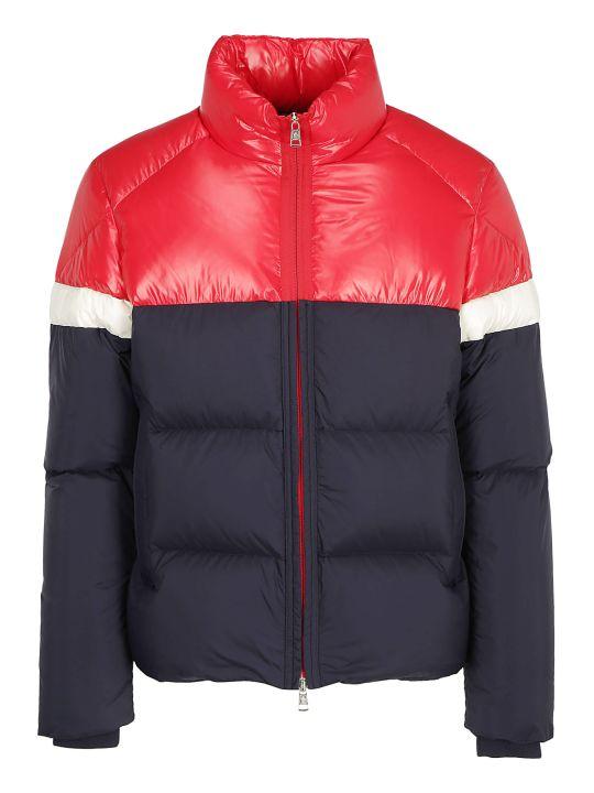Moncler Konic Down Jacket