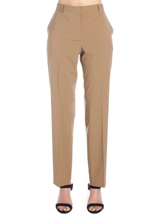 Theory 'tailor Trousers' Pants