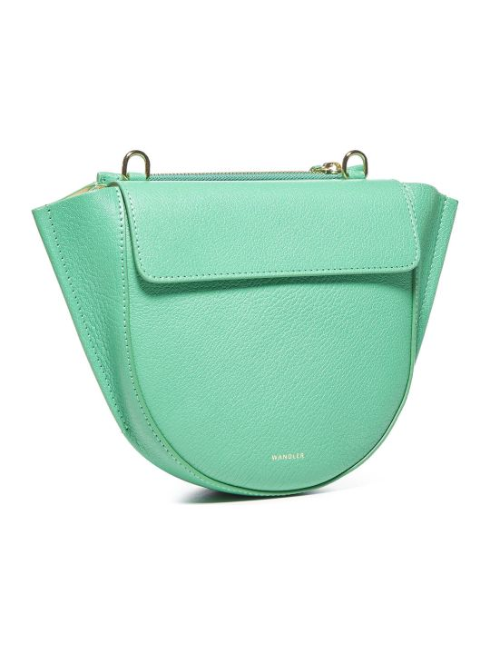 Wandler Shoulder Bag