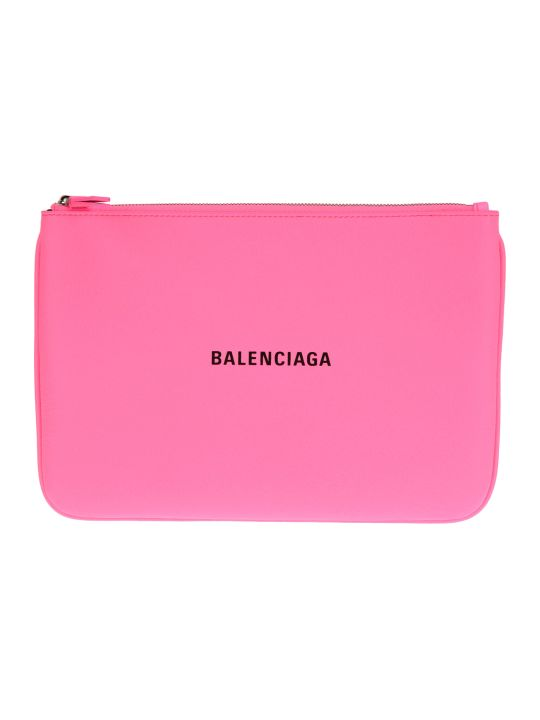 Balenciaga Everiday Puch M