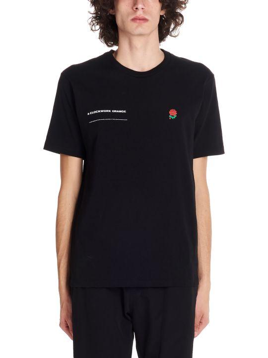 Undercover Jun Takahashi 'arancia Meccanica' T-shirt