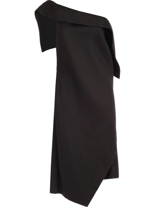 Ports 1961 Dress W/s And One Thin Strap