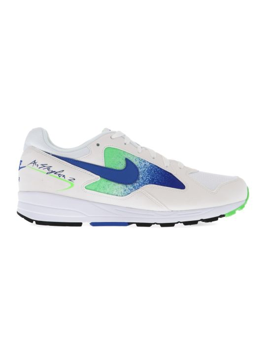 Nike 'air Skylon Ii' Shoes