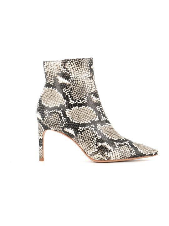 Sophia Webster Ankle Boot Daphne