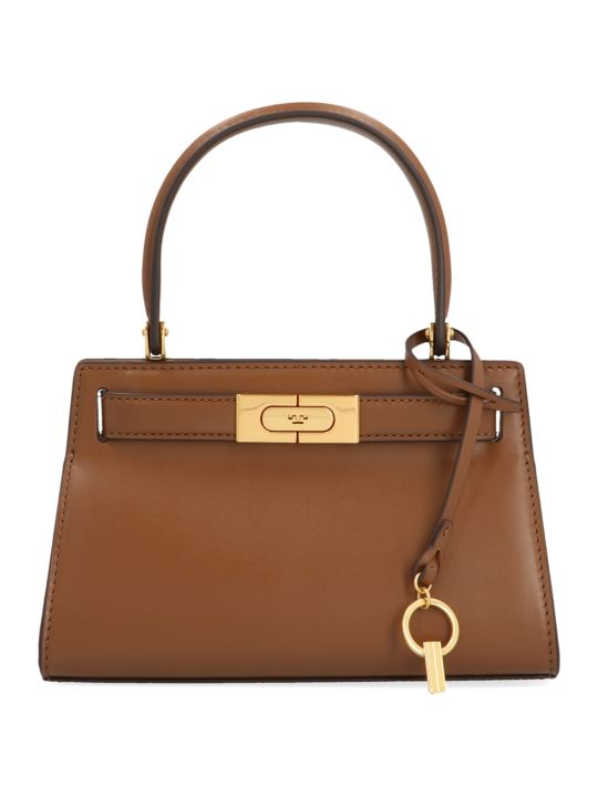 Tory Burch 'lee Radziwill' Bag