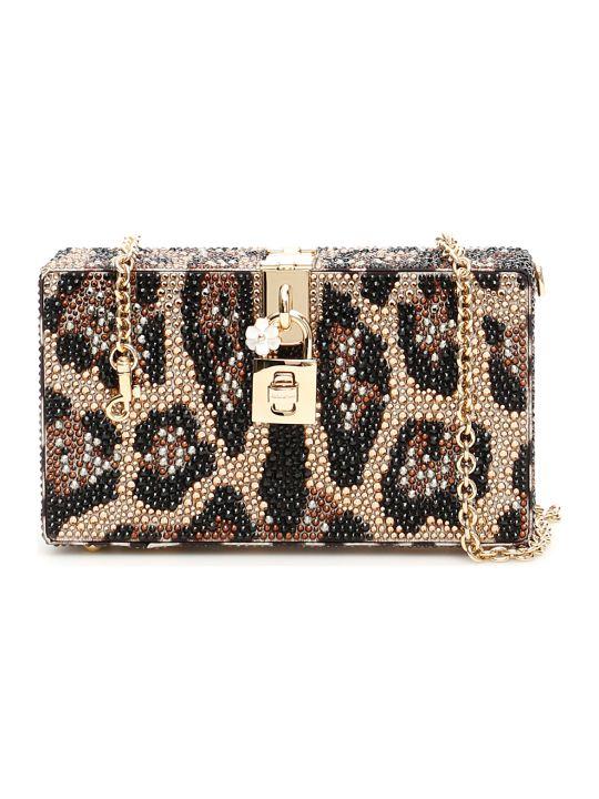 Dolce & Gabbana Dolce Box Bag