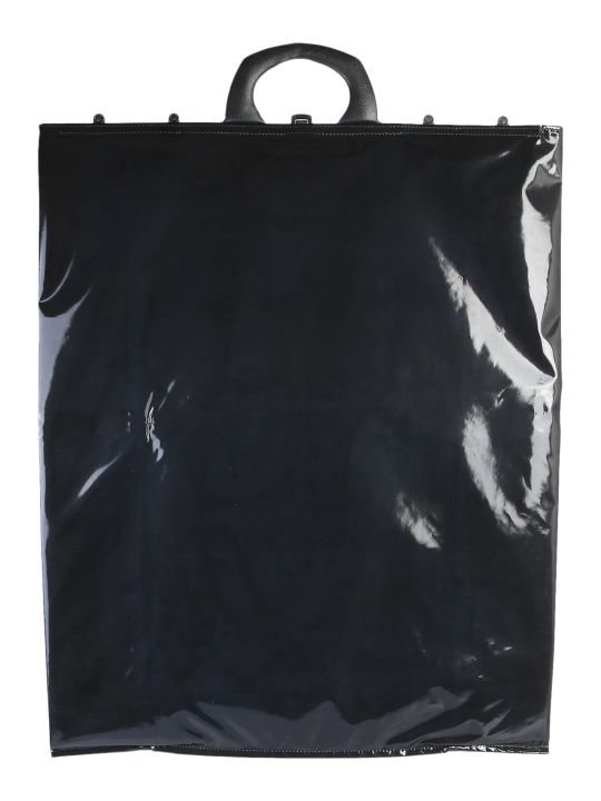MM6 Maison Margiela Shopping Bag