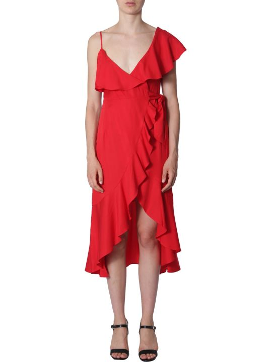 Jovonna Zaida Dress