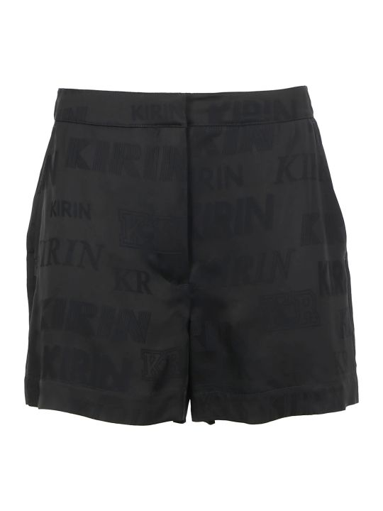 Kirin Bermuda Shorts