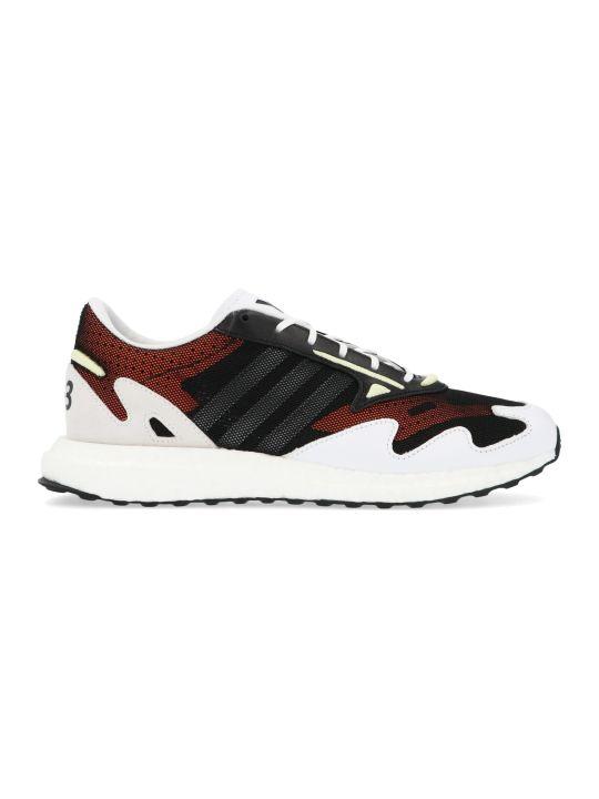 Y-3 'rhisu Run' Shoes