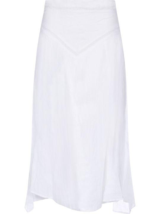 Isabel Marant Étoile Aline Skirt