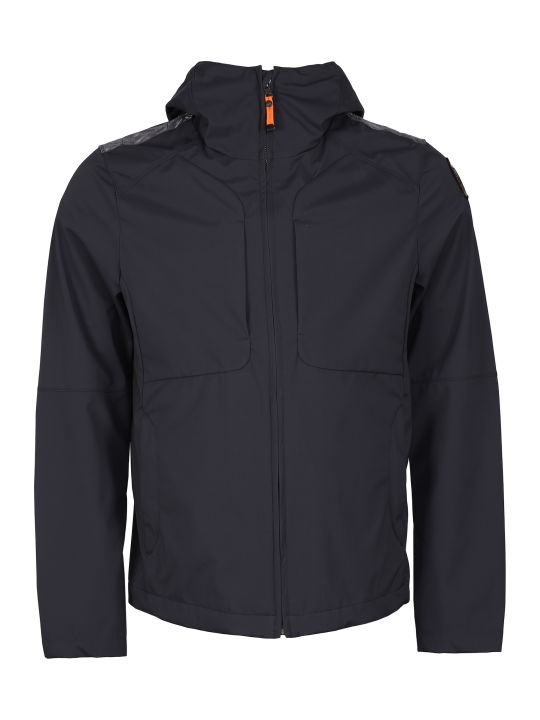 Parajumpers Rudy Techno Fabric Jacket