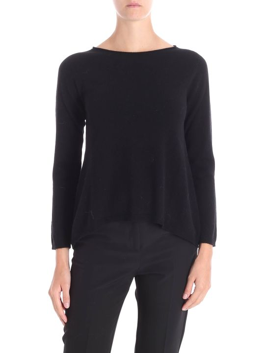 Kangra Kangra Cashmere Sweater