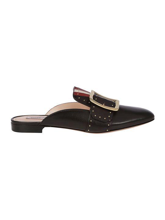 Bally Janesse Shoe