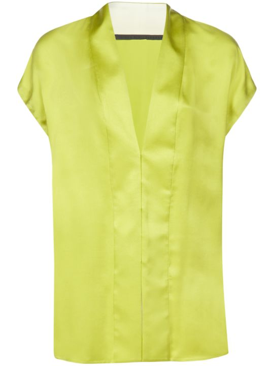 Haider Ackermann Top