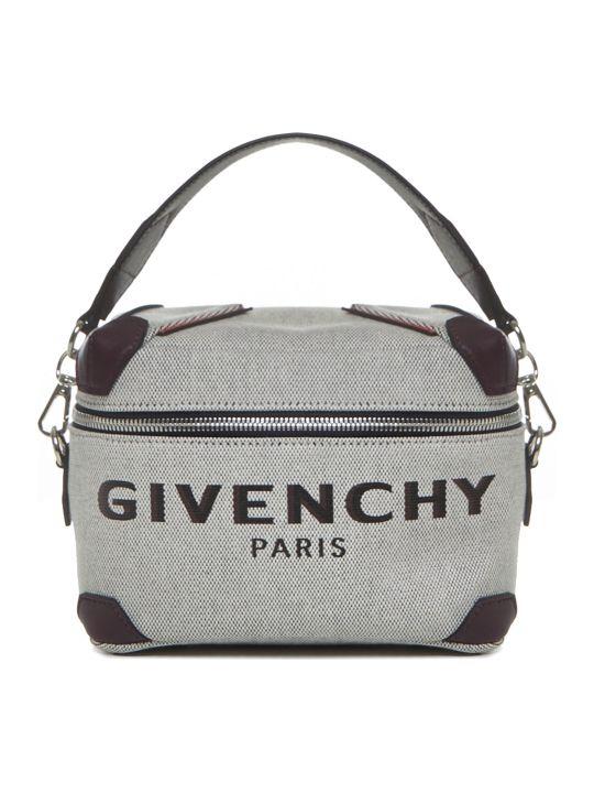 Givenchy Bond Shoulder Bag