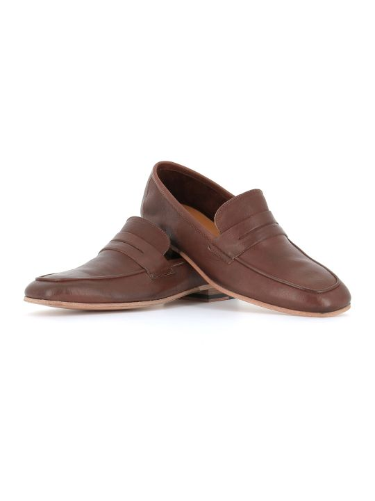 Paul Smith Paul Smith Loafer