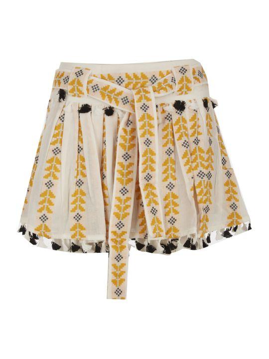 Dodo Bar Or Skirt