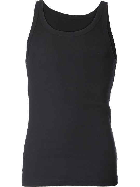 Dolce & Gabbana Marcello Tank Top